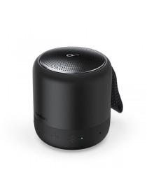 Zestaw głośnomówiący Bluetooth SOUNDCORE MINI 3...