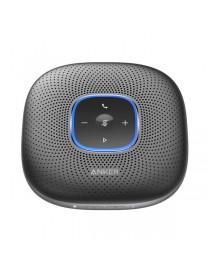 Zestaw głośnomówiący Bluetooth SOUNDCORE ANKER...