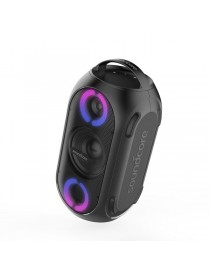 Głośnik Bluetooth SOUNDCORE RAVE MINI