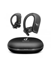 Słuchawki bezprzewodowe SOUNDCORE SPIRIT X2