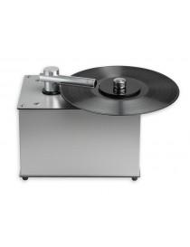 Maszyna czyszcząca PRO-JECT AUDIO SYSTEMS VC-E