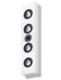 Głośnik instalacyjny CANTON ATELIER 900 BIAŁY HGL