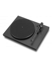Gramofon PRO-JECT AUDIO SYSTEMS DEBUT III PHONO...
