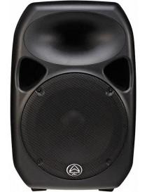 Kolumna głośnikowa WHARFEDALE PRO TITAN-15