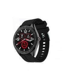 Zegarek inteligentny LENOVO R1