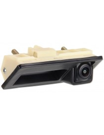 Ramka montażowa do kamery tylnej dla Audi A4,...