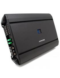 Cyfrowy wzmacniacz 5-kanałowy ALPINE S-A55V