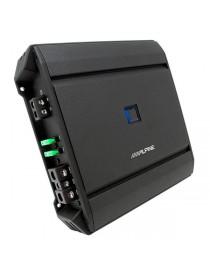 Monofoniczny wzmacniacz mocy ALPINE S-A60M