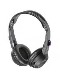 Dwukanałowe słuchawki bezprzewodowe ALPINE...
