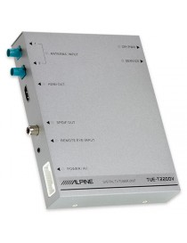Przenośny odbiornik telewizji cyfrowej (DVB-T2)...