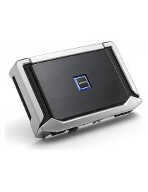 Cyfrowy 4-kanałowy wzmacniacz mocy ALPINE X-A70F