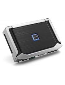 Cyfrowy wzmacniacz 5-kanałowy ALPINE X-A90V