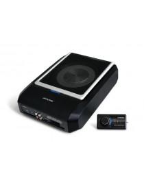 4.1-kanałowy cyfrowy procesor dźwięku (DSP) z...