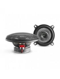 Głośnik coaxialny 10cm FOCAL CAR 100 AC