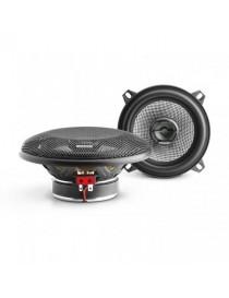 Głośnik coaxialny 13cm FOCAL CAR 130 AC