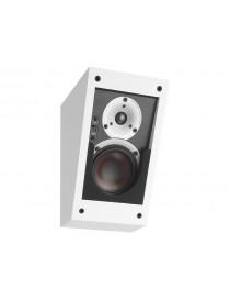Głośnik Dolby Atmos® DALI ALTECO C-1 BIAŁY