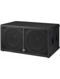 Pasywny subwoofer WHARFEDALE PRO DELTA-218B