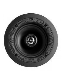 Głośnik instalacyjny DEFINITIVE TECHNOLOGY DI 5.5R
