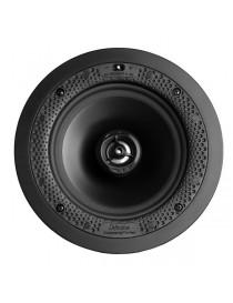 Głośnik instalacyjny DEFINITIVE TECHNOLOGY DI 6.5R