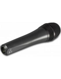 Mikrofon przewodowy WHARFEDALE PRO DM-5.0S