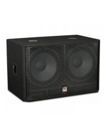 Pasywny subwoofer WHARFEDALE PRO EVP-X218B MKII