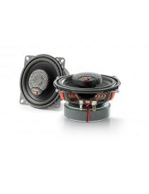 Głośnik coaxialny 10cm FOCAL CAR ICU 100