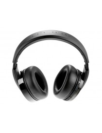 Bezprzewodowe słuchawki nagłowne FOCAL LISTEN...