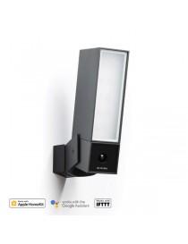 Zewnętrzna kamera NETATMO PRESENCE