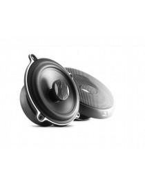 Głośnik coaxialny 13cm FOCAL CAR PC 130