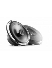 Głośnik coaxialny 16,5cm FOCAL CAR PC 165