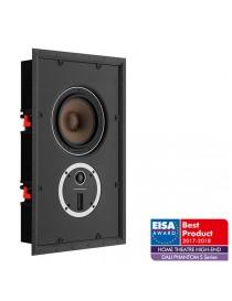 Głośnik instalacyjny DALI PHANTOM S-80