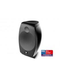 Głośnik kompaktowy (para) FOCAL SIB EVO ATMOS 2.0