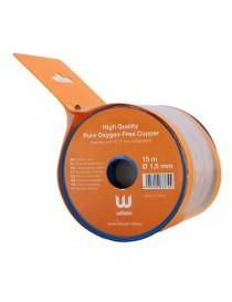 Przewód glośnikowy (15m) WILSON SPK CABLE 1.5MM...