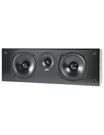 Kolumna głośnikowa centralna POLK AUDIO T30