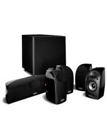 Zestaw kolumn głośnikowych 5.1 POLK AUDIO TL1600