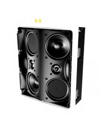 Głośnik instalacyjny DEFINITIVE TECHNOLOGY UIW...