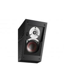 Głośnik Dolby Atmos® DALI ALTECO C-1 CZARNY