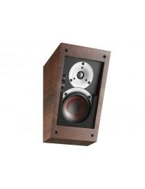 Głośnik Dolby Atmos® DALI ALTECO C-1 ORZECH