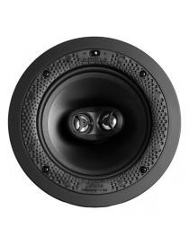Głośnik instalacyjny DEFINITIVE TECHNOLOGY DI...
