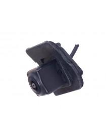 Zestaw montażowy do kamery ALPINE KIT-R1ML