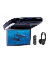 10,2-calowy monitor podsufitowy WVGA z...