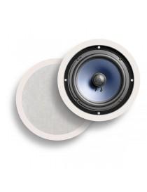 Głośnik do montażu w suficie POLK AUDIO RC60i