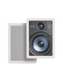 Głośnik do montażu w ścianie POLK AUDIO RC65i