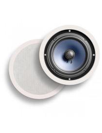 Głośnik do montażu w suficie POLK AUDIO RC80i
