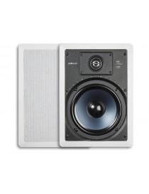 Głośnik do montażu w ścianie POLK AUDIO RC85i