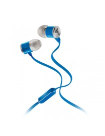 Słuchawki douszne FOCAL SPARK COBALT BLUE