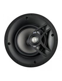 Głośnik do montażu w suficie POLK AUDIO V60