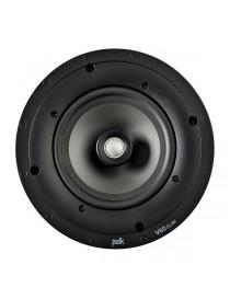 Głośnik do montażu w suficie POLK AUDIO V60 Slim