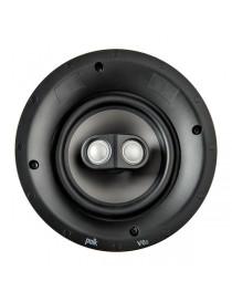 Głośnik do montażu w suficie POLK AUDIO V6s
