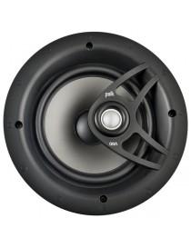 Głośnik do montażu w suficie POLK AUDIO V80